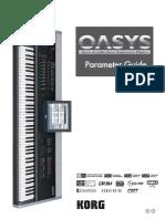 KORG OASYS Paramater Guide_v1_3_E5.pdf