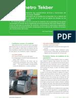 R43_A12.pdf