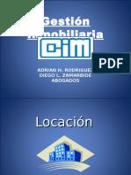 LOCACIONES PRIMERA PARTE.ppt