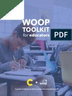 WOOP-Toolkit-for-Educators-3398204c4454790514a0eefa234b896f9307a61872e6395f06067a7cfa8523ea