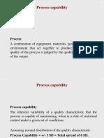221188420 Process Capability Tool