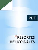 Resortes-helicoidales.pptx