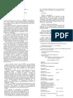 DS 024-2016-EM Reglamento de Seguridad y Salud Ocupacional en Miner�a