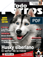 Rev Todo Perros Dic-2016