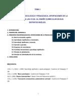 TEMA 1.doc
