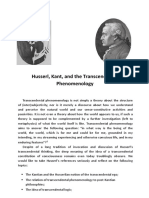 CfP_Husserl_Kant_and_the_Transcendental.pdf