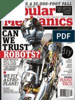 Popular Mechanics 2010-02
