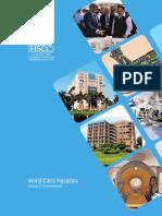 HSCC Corporate Brochure