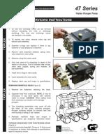47 Series Service Instructions.pdf