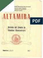 Altamira1957.pdf