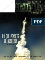 Futuroscopias-vol1-num1.pdf