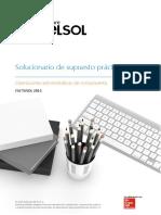 Solucionario-Supuesto-practico_FactuSOL-2014_McGraw-Hill_OACV.pdf