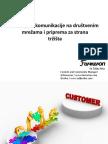 09_Zeljko_Riha.pdf