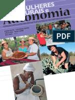 AutonomiaMulheres_Ruraissite.pdf