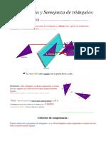 congruencia-semejanza-triangulos 3.pdf