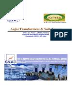 1486836662?v=1 electrical & electronics database  at bayanpartner.co