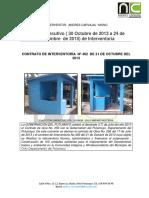 Informe Modelo Andres (2)