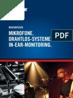 DE_basiswissen_mikrofone_funkmikrofone_iem.pdf
