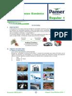 6. Economía_1_Economía_Proceso Económico