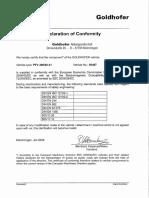 PST SLE Declaration.pdf