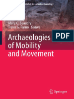 (Contributions To Global Historical Archaeology 35) Mary C. Beaudry, Travis G. Parno (auth.), Mary C. Beaudry, Travis G. Parno (eds.)-Archaeologies of Mobility and Movement-Springer-Verlag New York (2.pdf