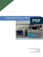 Informe Final0-Electronicos 1
