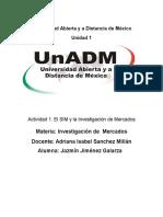 IICM_U1_A1_JAJG.docx