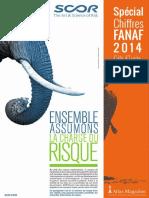 2014 Special Chiffres Fanaf