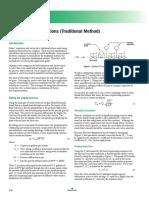 d351798x012_11.pdf