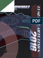 SolidWorks Basics 2016 rev c.pdf
