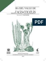 Flora del Valle de Tehuacan Cuicatlan.pdf