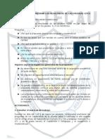 Propuesta Para Mejorar Los Resultados de Las Pruebas Icfes en Instecau