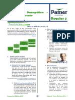 6. Eco_3_Aspectos Demograficos - Modelos de Mercado