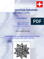 Presentazione Valeri Consulenza 14052009 En