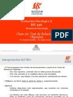 interpretacion tro.pdf