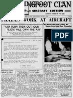 Goodyear Aircraft Plant ~ 06/03/42