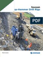 Drill_Catalogue_201106.pdf