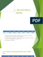 Método  de entrada y salida.pptx