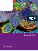 7202717-Inside-the-Cell.pdf