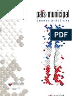 250183083-Libro-de-Buenas-Practicas-Municipales.pdf