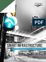2015 Smart-Infrastructure 06.18