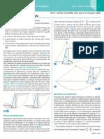9_2_2_verifica_stabilita_globale.pdf