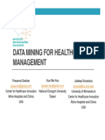 Data Mining Example in Health Care.pdf