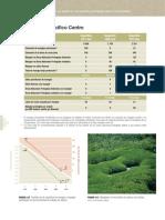 manglares_de_mexico_3.pdf