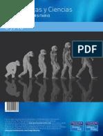 Catalogo de libros de ciencia.pdf