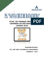 plan de trab vacunacion caninal.doc