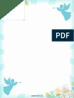 angel-border-watermarked.pdf