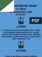 Kviz-Nogometne-Ikone-09.02.2017.-PDF