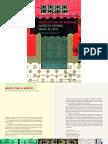 arquitectura_remesas_folleto_2011.pdf