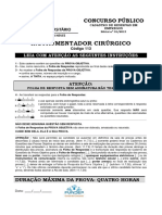 113 - INSTRUMENTADOR CIRURGICO.pdf